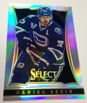 Panini America 2013-14 Select Hockey Teaser (19)