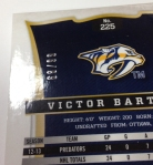 Panini America 2013-14 Select Hockey Teaser (31)