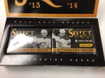 Panini America 2013-14 Select Hockey Teaser (4)