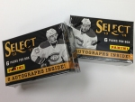 Panini America 2013-14 Select Hockey Teaser (5)