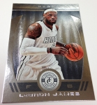 Panini America 2013-14 Totally Certified Basketball QC (10)