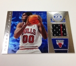 Panini America 2013-14 Totally Certified Basketball QC (103)