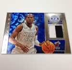Panini America 2013-14 Totally Certified Basketball QC (104)