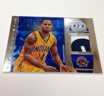 Panini America 2013-14 Totally Certified Basketball QC (105)