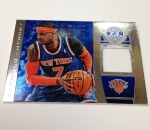 Panini America 2013-14 Totally Certified Basketball QC (108)