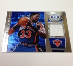 Panini America 2013-14 Totally Certified Basketball QC (109)
