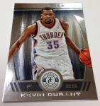 Panini America 2013-14 Totally Certified Basketball QC (11)