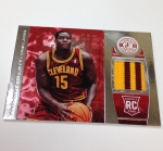 Panini America 2013-14 Totally Certified Basketball QC (115)