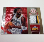 Panini America 2013-14 Totally Certified Basketball QC (118)