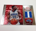 Panini America 2013-14 Totally Certified Basketball QC (119)