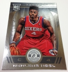 Panini America 2013-14 Totally Certified Basketball QC (12)