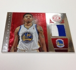 Panini America 2013-14 Totally Certified Basketball QC (120)