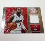 Panini America 2013-14 Totally Certified Basketball QC (124)