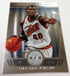 Panini America 2013-14 Totally Certified Basketball QC (13)