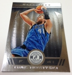 Panini America 2013-14 Totally Certified Basketball QC (14)