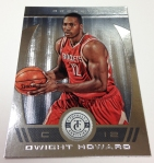 Panini America 2013-14 Totally Certified Basketball QC (15)