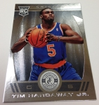 Panini America 2013-14 Totally Certified Basketball QC (17)