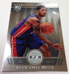 Panini America 2013-14 Totally Certified Basketball QC (18)