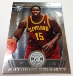 Panini America 2013-14 Totally Certified Basketball QC (19)