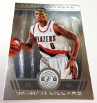 Panini America 2013-14 Totally Certified Basketball QC (2)