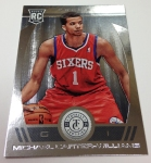 Panini America 2013-14 Totally Certified Basketball QC (20)