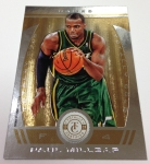 Panini America 2013-14 Totally Certified Basketball QC (23)