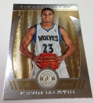 Panini America 2013-14 Totally Certified Basketball QC (24)