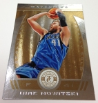 Panini America 2013-14 Totally Certified Basketball QC (25)