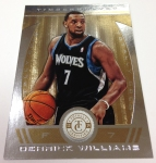 Panini America 2013-14 Totally Certified Basketball QC (26)