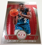 Panini America 2013-14 Totally Certified Basketball QC (27)