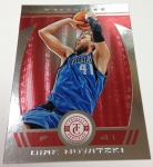 Panini America 2013-14 Totally Certified Basketball QC (28)