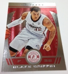 Panini America 2013-14 Totally Certified Basketball QC (29)