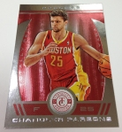 Panini America 2013-14 Totally Certified Basketball QC (30)