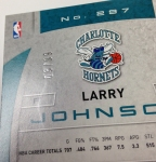 Panini America 2013-14 Totally Certified Basketball QC (31)