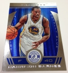 Panini America 2013-14 Totally Certified Basketball QC (32)