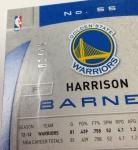Panini America 2013-14 Totally Certified Basketball QC (33)