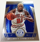 Panini America 2013-14 Totally Certified Basketball QC (34)