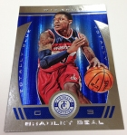 Panini America 2013-14 Totally Certified Basketball QC (35)