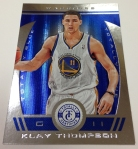 Panini America 2013-14 Totally Certified Basketball QC (36)