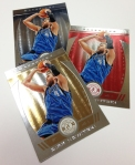 Panini America 2013-14 Totally Certified Basketball QC (38)