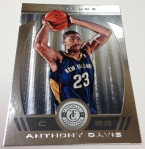 Panini America 2013-14 Totally Certified Basketball QC (4)