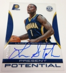 Panini America 2013-14 Totally Certified Basketball QC (44)