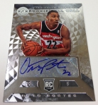 Panini America 2013-14 Totally Certified Basketball QC (47)