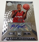 Panini America 2013-14 Totally Certified Basketball QC (48)