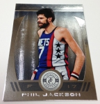Panini America 2013-14 Totally Certified Basketball QC (5)