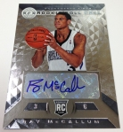 Panini America 2013-14 Totally Certified Basketball QC (51)