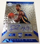Panini America 2013-14 Totally Certified Basketball QC (57)