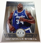 Panini America 2013-14 Totally Certified Basketball QC (6)