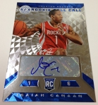 Panini America 2013-14 Totally Certified Basketball QC (60)
