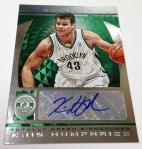 Panini America 2013-14 Totally Certified Basketball QC (63)
